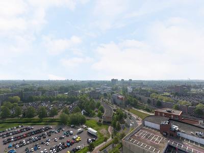 Berlijnstraat 189 in Zoetermeer 2711 PR