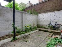 Arend Noorduijnstraat 31 A in Nijmegen 6512 BK