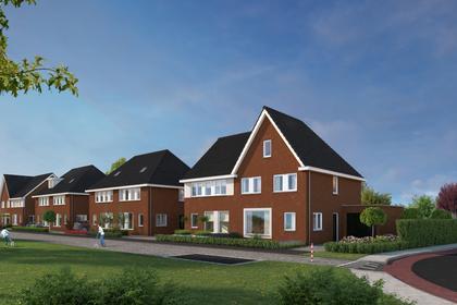 in Herwijnen 4171 DC