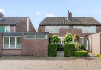 Klein Brabant 53 in Vught 5262 RM