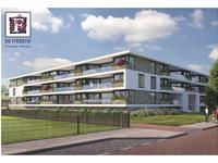 Generaal Winkelmanlaan 30 in Wassenaar 2243 AZ