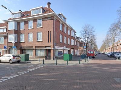 Groenteweg 4 A in 'S-Gravenhage 2525 JS