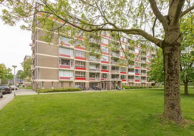 Ringweg-Randenbroek 22 A in Amersfoort 3816 CH