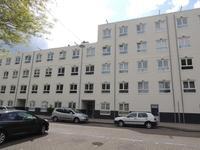 Dantestraat 160 in Amsterdam 1102 ZR