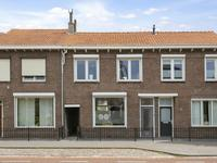 Doelenstraat 56 in Hilvarenbeek 5081 CM