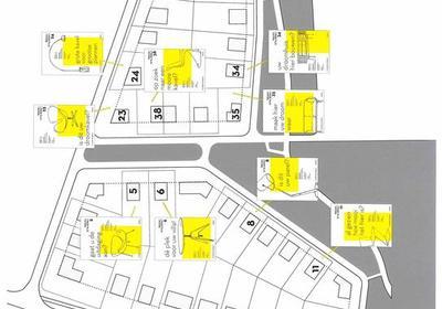 Villapark Nieuw Stalberg Fase Iii in Venlo 5915 JE