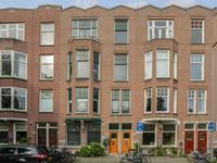 Bergsingel 113 A in Rotterdam 3037 GB