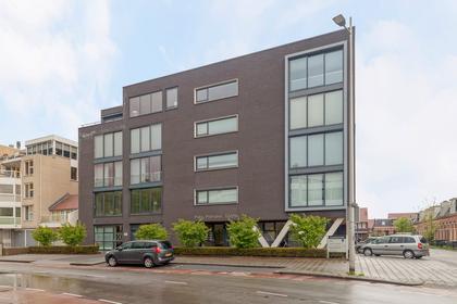 Tramstraat 1 K in Leeuwarden 8913 CG