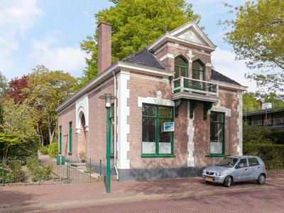 Hoofdstraat 35 in Dalen 7751 GA