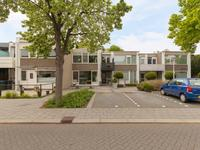 Treilerstraat 39 in Zaandam 1503 JB