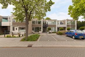 Treilerstraat 39 in Zaandam 1503 JB