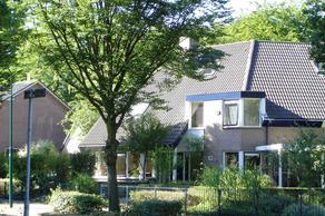 Kampweg 117 in Doorn 3941 HG