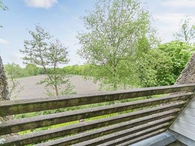 Menno Van Coehoornweg 14 in Burgum 9251 LV