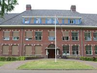 Lidwinahof 91 in Schijndel 5481 HL