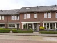 Turfbergerhout 31 in Harderwijk 3845 JP