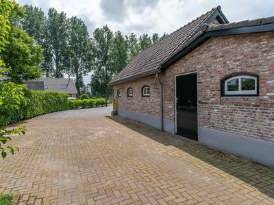 Lieseindsestraat 16 in Schijndel 5482 ZH
