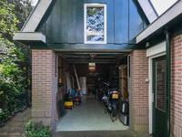 Anna Van Burenlaan 16 in Santpoort-Zuid 2082 BL