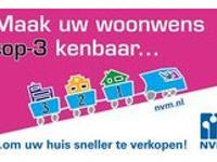 Duinbeek 77 in Hoofddorp 2134 VT