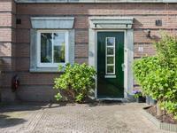Rembrandtlaan 10 in Bergschenhoek 2661 SJ