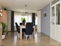 Hugo De Grootstraat 21 in Hoogerheide 4631 GJ