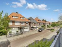Emmastraat 22 in Barneveld 3771 BL