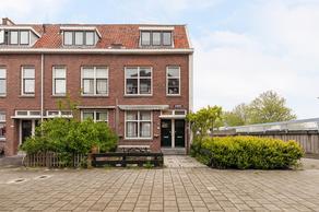 Rijnstraat 39 B in Schiedam 3114 SR