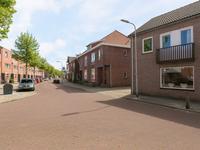 Blekerstraat 97 in Enschede 7513 DT