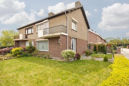 Emmastraat 12 in Beek 6191 XR