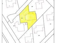 Cerespark 17 in Stevensbeek 5844 AE