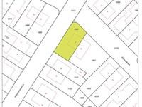 Emmastraat 12 in Beek 6191 XR