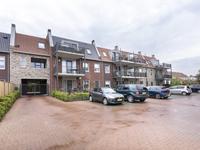 Achterstraat 35 in Willemstad 4797 AP