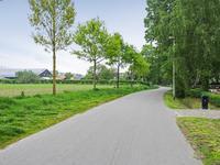 Briljant 36 in Eindhoven 5629 HG