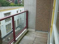 Pastoor Gowthorpestraat 83 in Barneveld 3772 CA