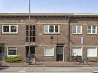 Maastrichtseweg 52 in 'S-Hertogenbosch 5215 AD