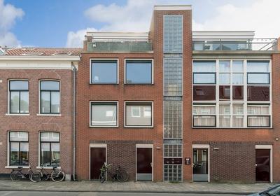 Ruychaverstraat 17 in Haarlem 2013 GE