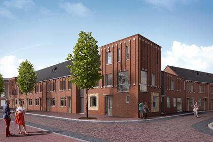 in Helmond 5701 JM