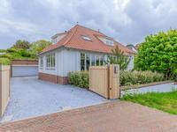 Emmaweg 41 in Noordwijk 2202 CP