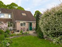 Bosweg 13 B in Hoogersmilde 9423 PZ