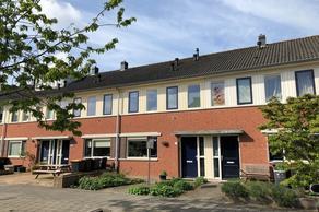 Augustus 38 in Wijk Bij Duurstede 3962 LV