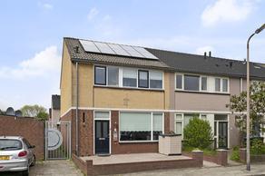 Zwollestraat 2 in 'S-Hertogenbosch 5224 XZ