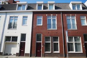 Boermansstraat 4 in Weert 6001 CG