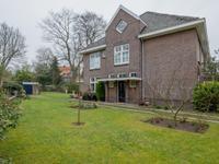 Plein 1813 2 in Arnhem 6824 HX