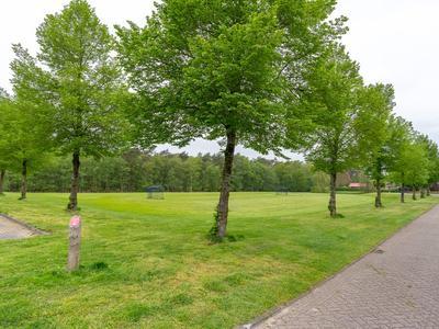 Zwarte Water 5 in Norg 9331 LC