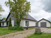 Zwaagdijk 65 in Zwaagdijk-Oost 1681 NB
