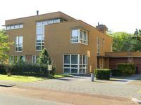 Laapersveld 40 in Hilversum 1213 VB