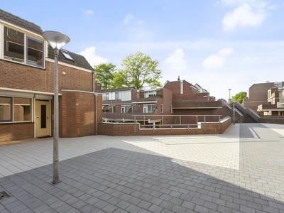 Braak 87 in Veldhoven 5501 DG