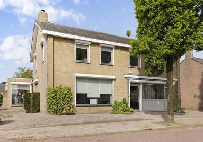 Bakkerstraat 13 in Reusel 5541 VA