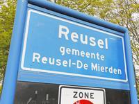 Bakkerstraat 13 in Reusel 5541 VA