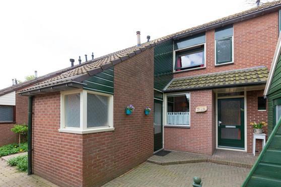 Pashegge 157 in Winterswijk 7103 BN