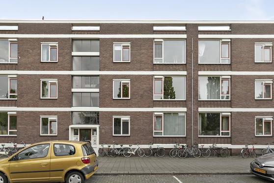 Marialaan 113 in Nijmegen 6541 RD